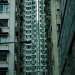 Hugo Thambert | Lifestyle/Street - Hong Kong