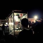 Hugo Thambert | Lifestyle/Street - Marrakech