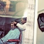 Hugo Thambert | Lifestyle/Street - Barber