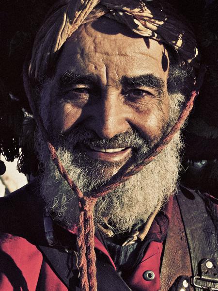 Hugo Thambert | People