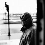 Hugo Thambert | Lifestyle
